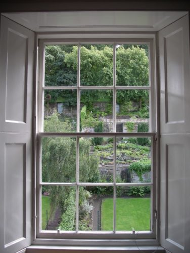 window styles  making the right choice for your home