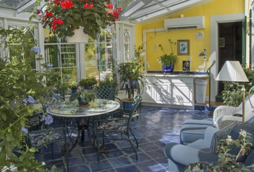 beautiful conservatory prices