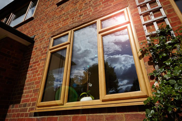 Double Glazed Windows The Best Decision For Your Home