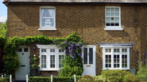 bay window prices online